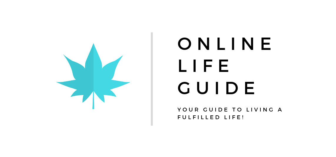 online life guide