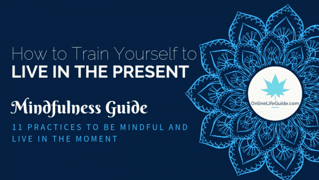 What is MINDFULNESS? An In-depth Guide on How to be more Mindful